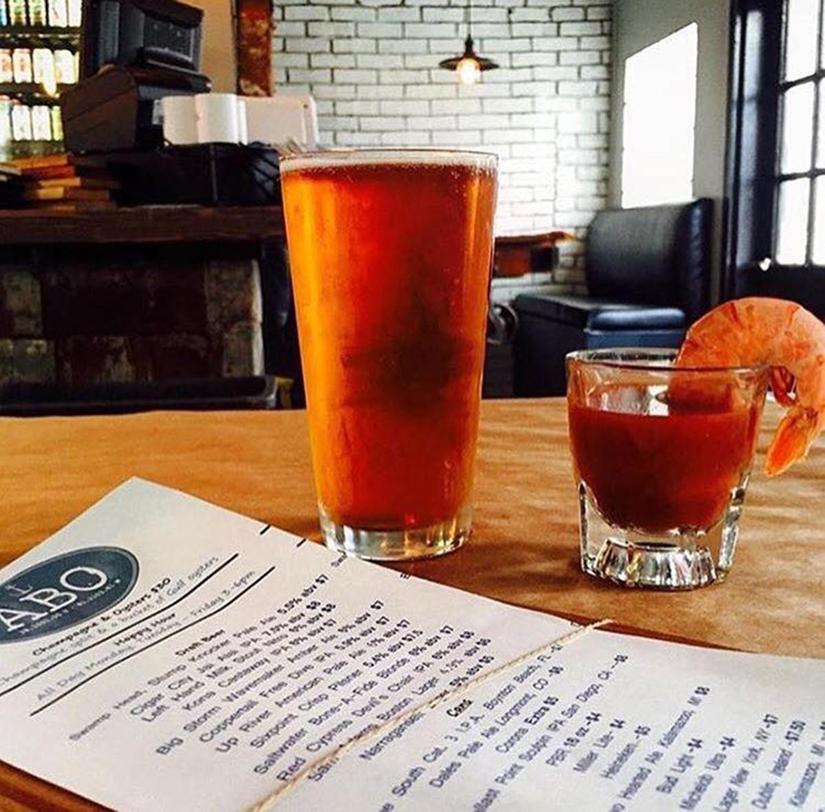 gal_red_cypress_beer_dinner_at_abo.jpg