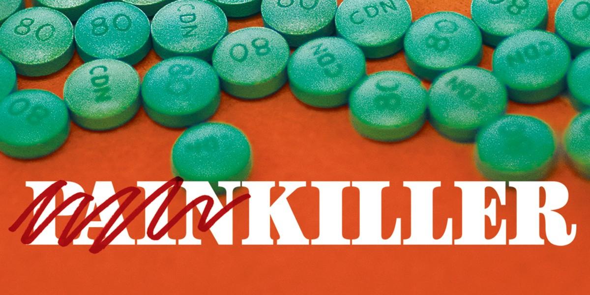 cover-web-painkiller.jpg