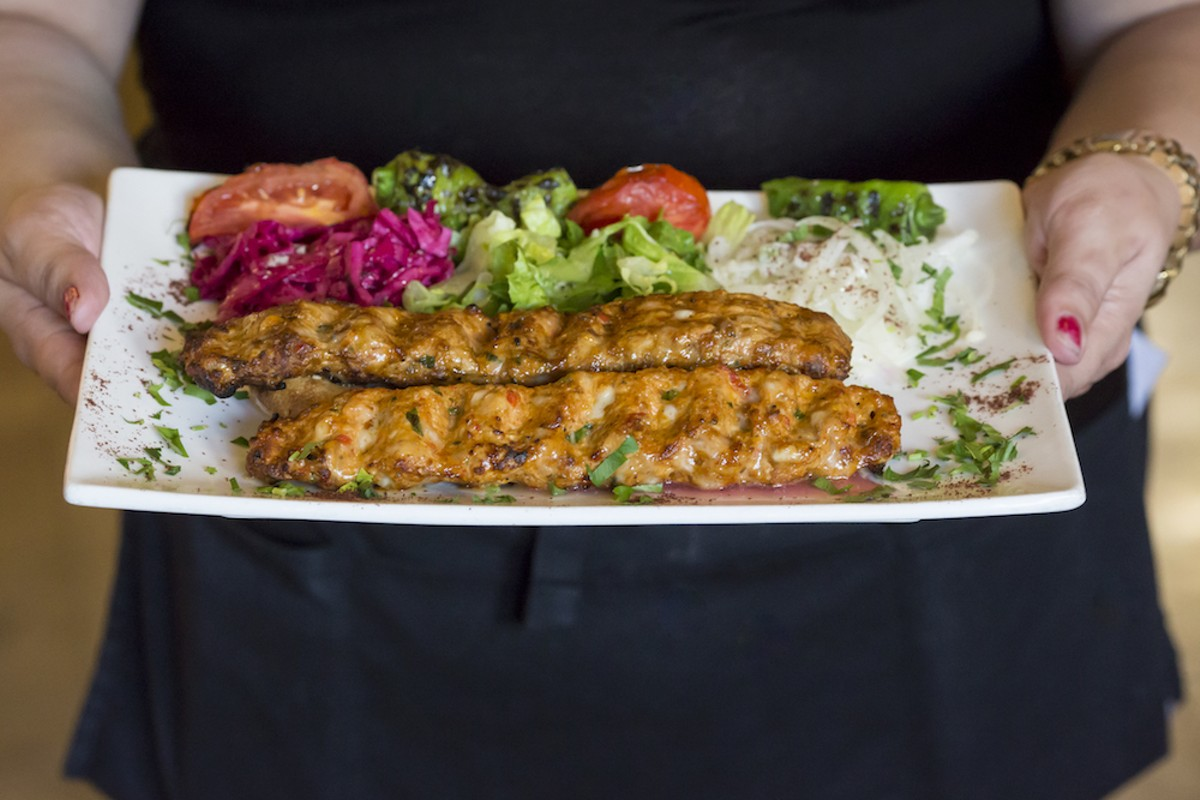bartlettimage-turkish_bar_and_grill-9889.jpg