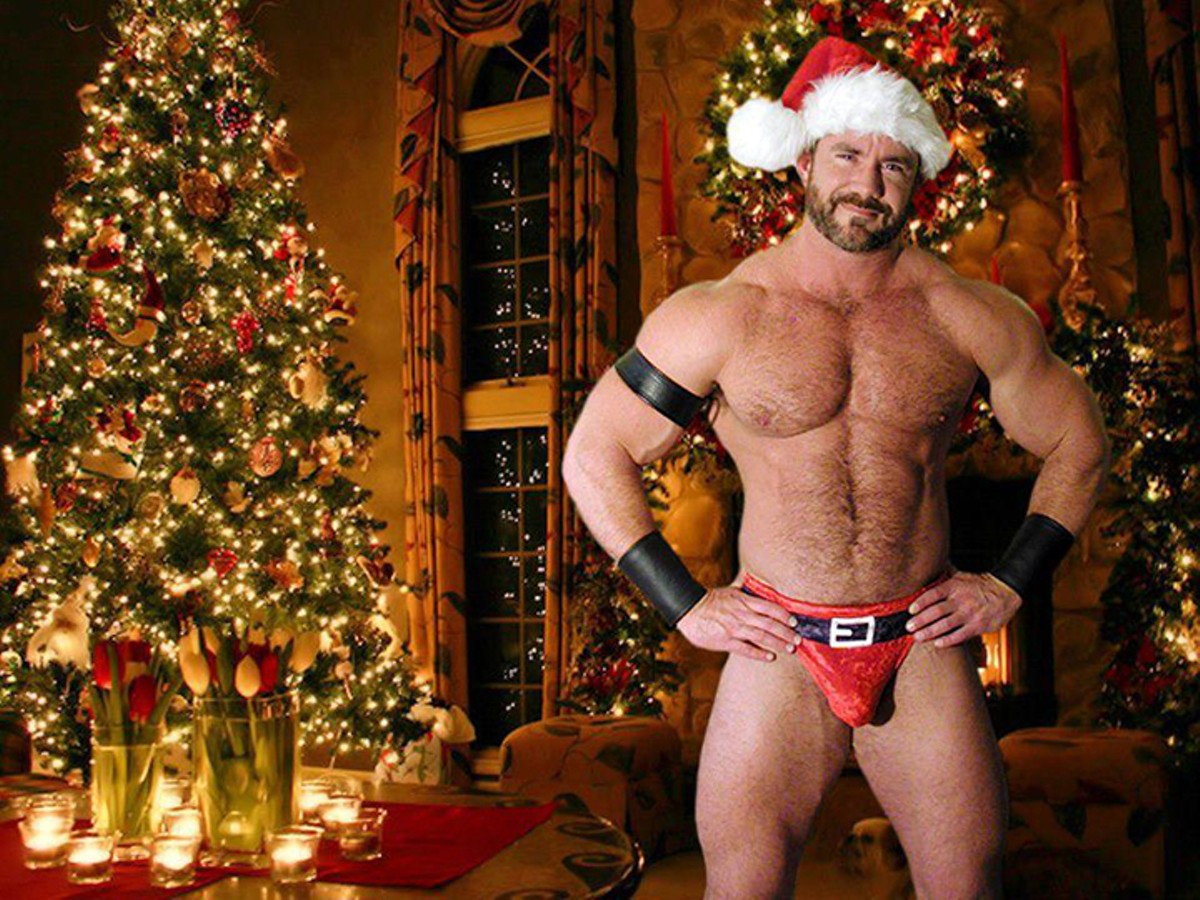 gal_very_beary_xmas_via_queerty.jpg