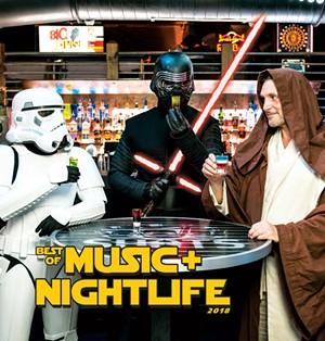 music_nightlife_boo2018.jpg