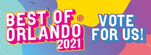 boo-2021-voting-fb.jpg