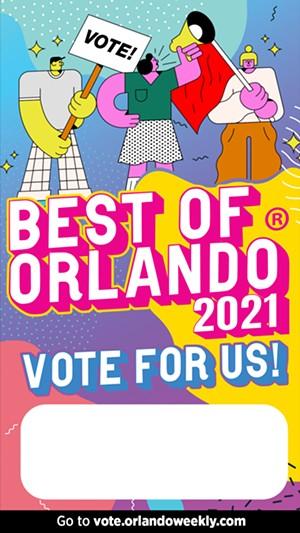 boo-2021-voting-igstory.jpg
