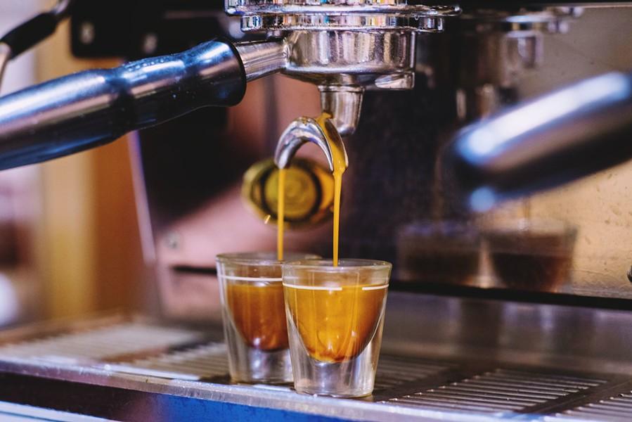 cafedav5.jpg