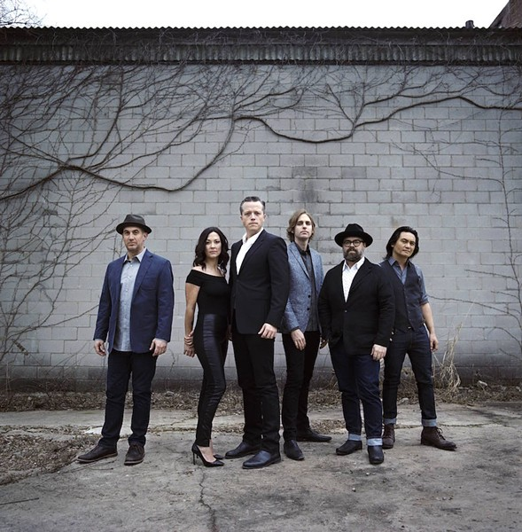 jasonisbell400unit_photodannyclinch14529-385946-02-02.jpg