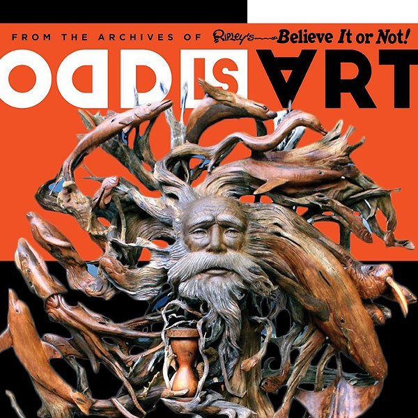 gal_ripleys_odd_is_art_cover.jpg