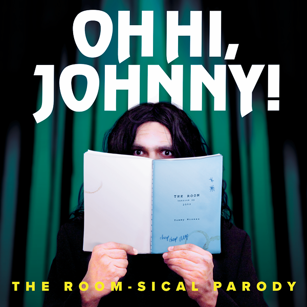 ohhijohnny_1200x1200.png