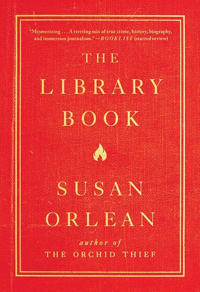 thelibrarybookcover.jpg