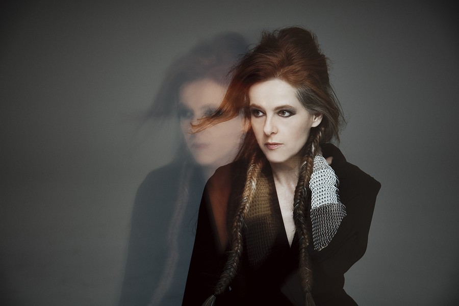 Neko Case - ANTI RECORDS