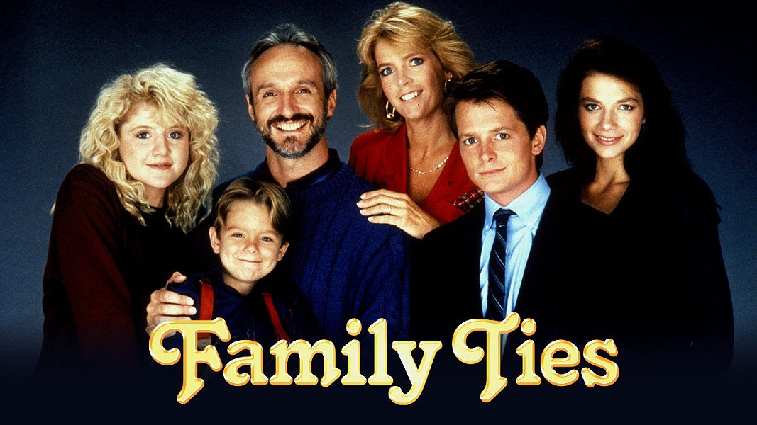 familyties.jpg
