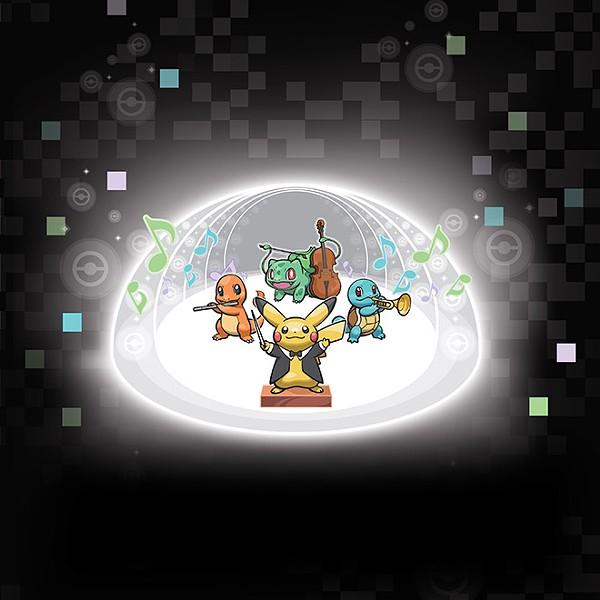 gallery_sel_pokemonsymphonicevolutions02.jpg