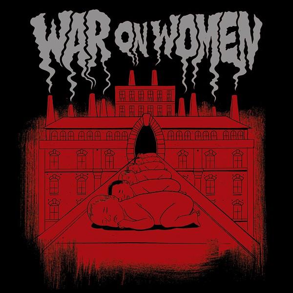 12-16_mus_best_albums_war_on_women.jpg