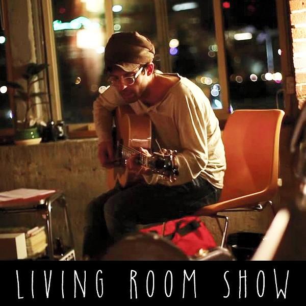 cyhsy-living-room-ticket_5a5e4648-f77f-4279-9547-afab2dd2ebf1_1024x1024.jpg