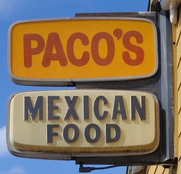 pacostacos.jpg