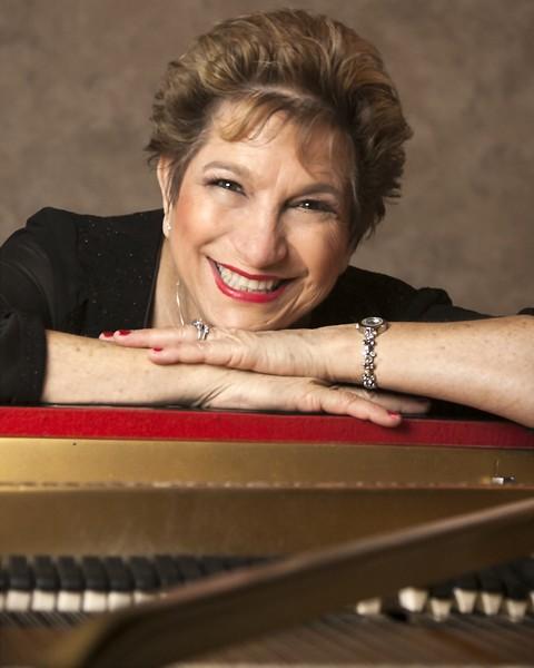 Carol Stein - VIA WWW.CAROLSTEIN.COM
