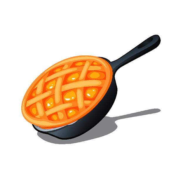 foodbonfire-03.jpg