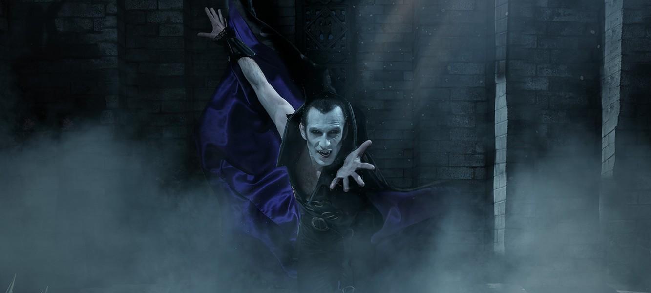 vampires_ball_courtesy_orlando_ballet.jpg