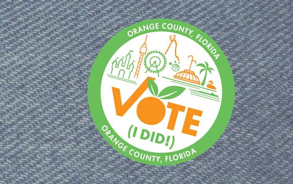 IMAGE VIA ORANGE COUNTY SUPERVISOR OF ELECTIONS