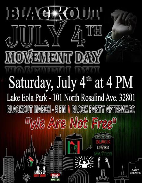 blackout_july_4th_movement_day_flyer_1_.jpg
