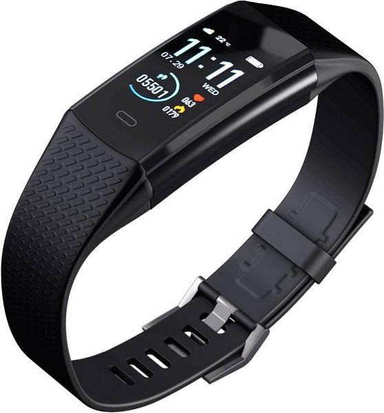 koretrak-best-fitness-tracker.jpg