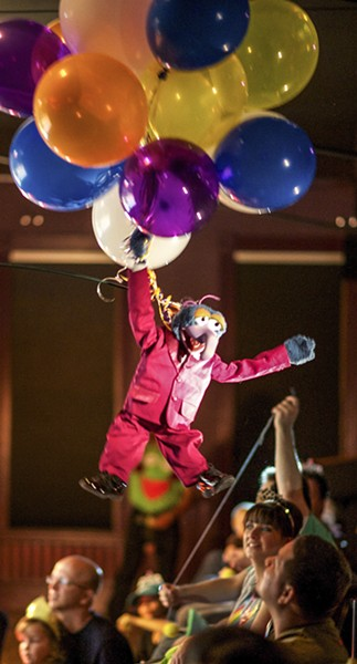 gal_sing_along_with_the_muppet_movie_-_march_10-12.jpg
