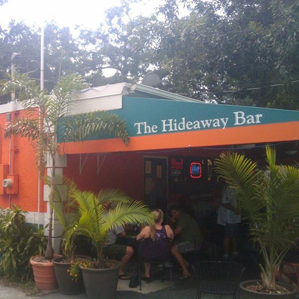 gal_hideaway.jpg