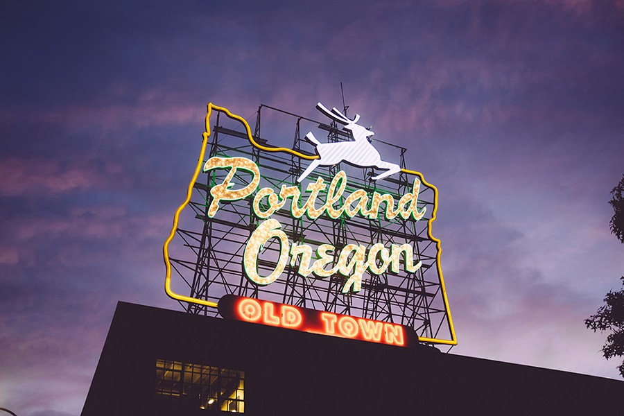 old-town-portland-oregon-sign.jpg