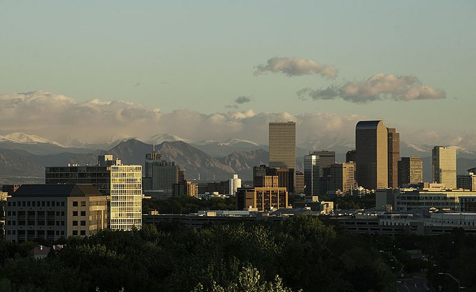 denver_colorado_silicon_mountain.jpg