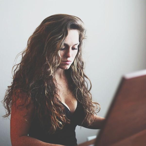 Layla Brisbois