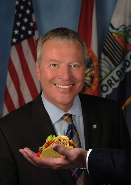 buddy-holding-a-taco.jpg