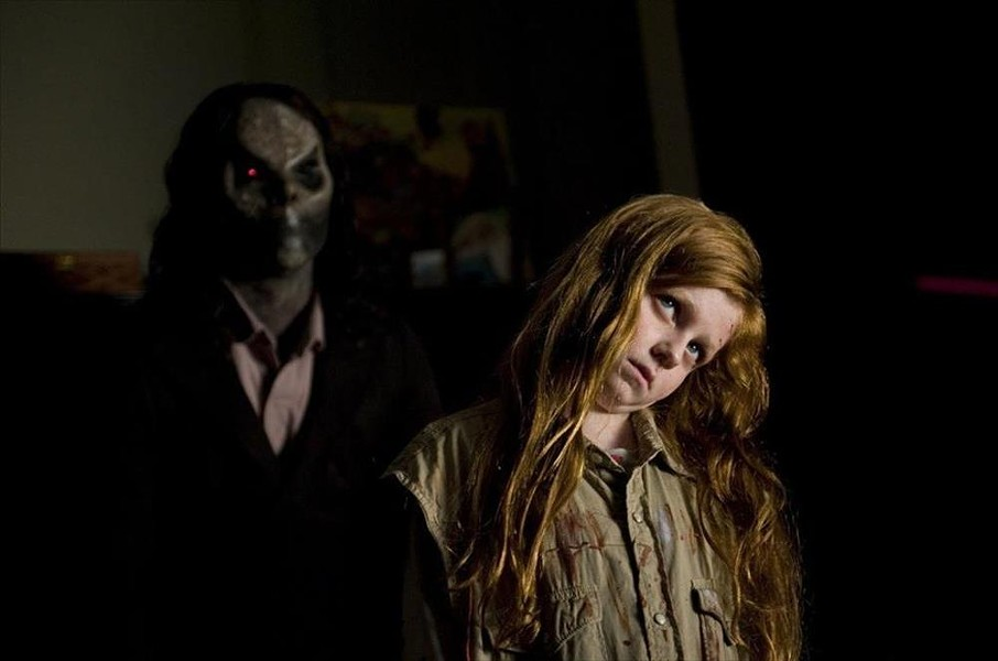 Sinister - PHOTO VIA BLUMHOUSE