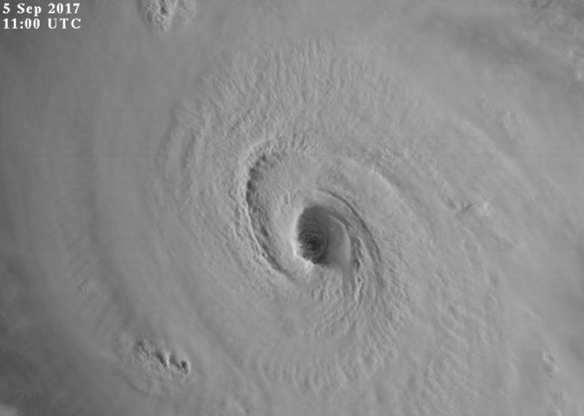 PHOTO VIA NASA