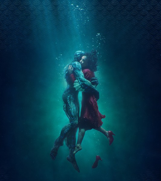 shapeofwater-poster.jpg