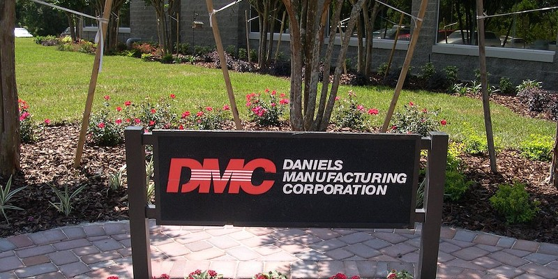 Orlando manufacturing company warns employees of layoffs if Trump isn't re-elected