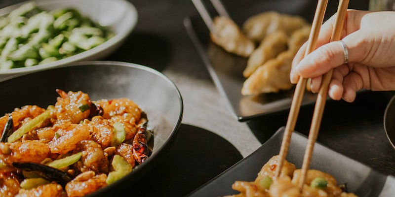 More P.F. Chang's is coming to Central Florida, with a to-go operation set for Lake Nona