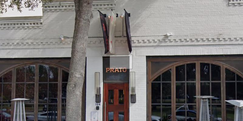 Orlando area's 25 best restaurants, according to Yelp
