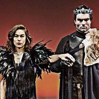 <i>Macbeth</i>