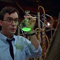 Midnight Movies: <i>Bride of Re-Animator</i>