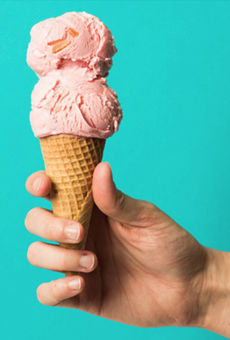 Jeni's Splendid Ice Creams will now be carried at Publix