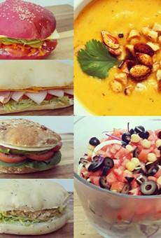 New Argentinian restaurant Chalten is now open in Casselberry