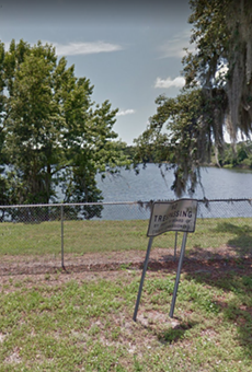 Body found in Orange County pond isn't the teen from previously reported alligator attack