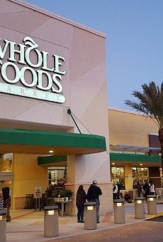 Whole Foods now offering Amazon Prime discounts for Florida residents