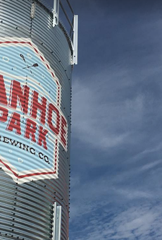 Ivanhoe Park Brewing Co. will soft open next week