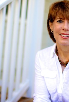 Emily's List gives $400K to Gwen Graham in Florida governor's race