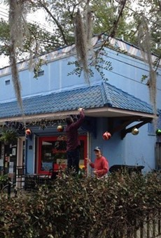 Lake Eola Heights corner shop Handy Pantry to close after almost 100 years in business