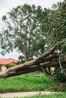 There's still aid available for Irma home repairs in Orange County