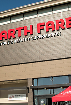 Organic grocery store Earth Fare coming to Orlando's SoDo area