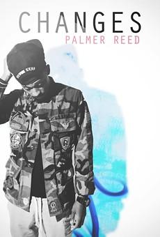 Palmer Reed