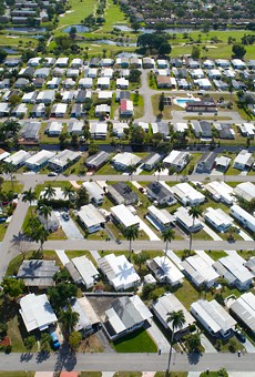 Orlando lawmakers push for local rent controls to combat Florida's affordable housing crisis