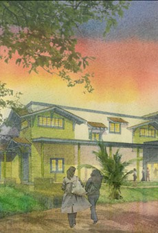 Enzian hopes to begin expansion construction in summer of 2016
